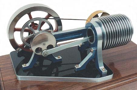 Fire+Eater+Engine+Plans Fire Eater Engine Plans http://www.jerry ...