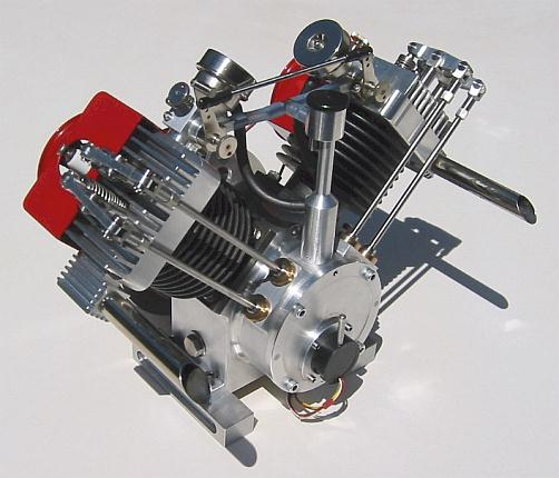 Y29ubmVjdGluZyAgcm9k additionally Chevy S10 2 5 Engine Diagram additionally Engine Diagram 5 7 1999 Chevy Tahoe besides Mesmerizing Yamaha Rd350 Cafe Racer By Motors pany furthermore Trigger Finger. on bent connecting rod